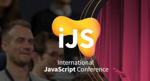 iJS London 2019 - a developers' tale