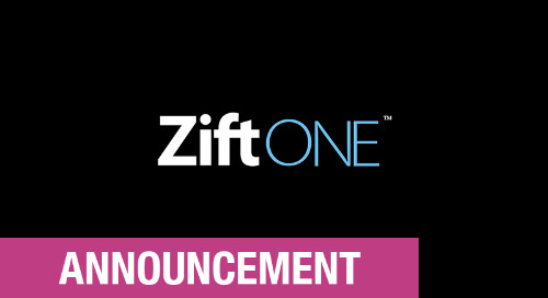 Press Release: Zift Solutions' Strategic Alliance Program Expands In EMEA