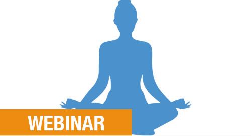 Register for our live yoga sessions (summer break)