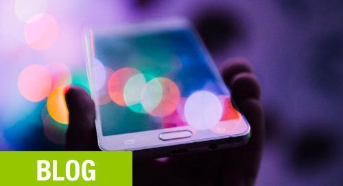 Maîtrisons les bases : nos 9 conseils pour l'organisation d'évènements virtuels