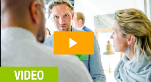 Évènements avec Scott Vaughan (2/5) : De quelle façon le monde du spécialiste marketing a-t-il changé ?