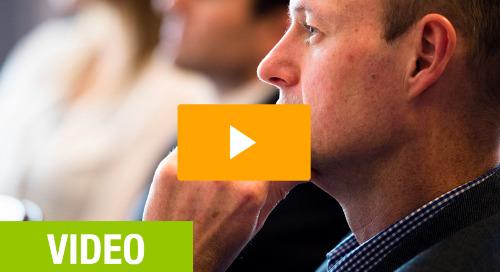Évènements avec Scott Vaughan (3/5) : Quelles sont les plus grandes opportunités au sein du monde évènementiel ?