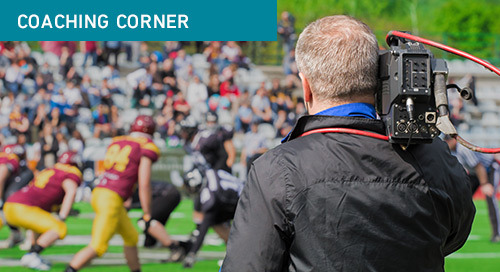 Effective Coaching: Keeping an Eye on the Calendar