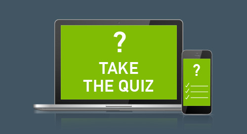 Are You Prepared for a Serious Collision in Your Fleet? Quiz