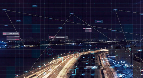 2019 Automotive Telematics Trends: A Look at the Telematics Industry