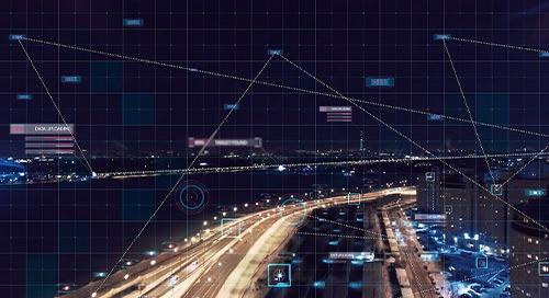 Today's Automotive Telematics Trends