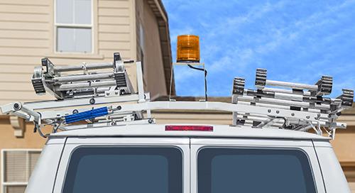 Nations Roof LLC - Case Study
