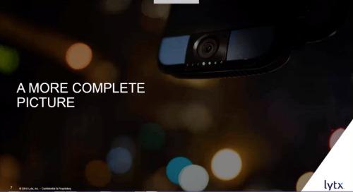 Beyond Telematics - Webinar