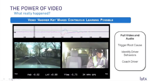 Using Video to Protect Your Fleet - Webinar