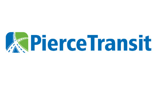 Pierce Transit - Case Study