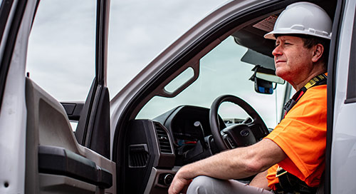 How to Improve Safety Culture: 6 Trucking Industry Tips