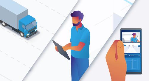 Lytx Driver Safety Program