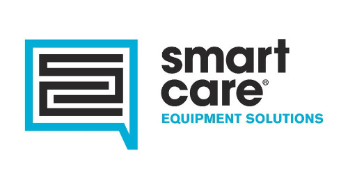 Smart Care Equipment Solutions - Case Study