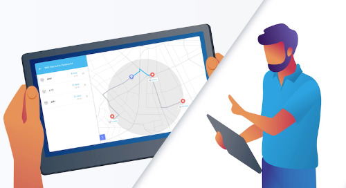 What is GPS Tracking and How Does it Work?