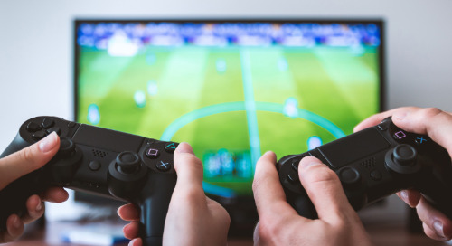 How Gamification Might Help Drivers Optimize Driving and Vehicle Performance