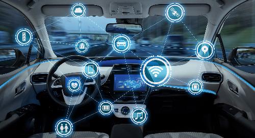 Navigating the Risks of Navigation Devices