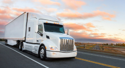 Complying With the ELD Mandate: What's Next?