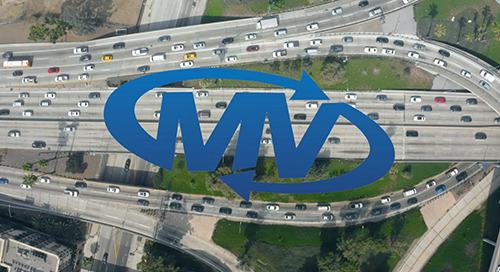 MV Transportation Success Story