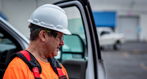 What to Include in Your Service Technician Job Description