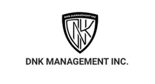 DNK Management's Success Story