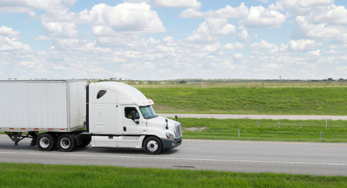 What's the Difference between ELD and AOBRD?