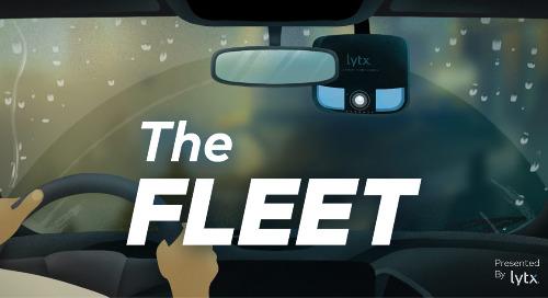 The Fleet Podcast