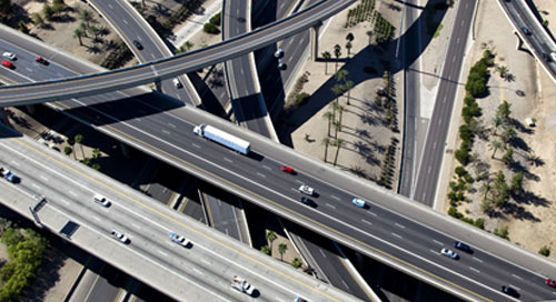Navigate the Regulatory Landscape with Lytx Compliance Services