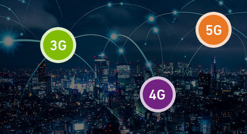 The 4G Migration: The Why, What, How, and When