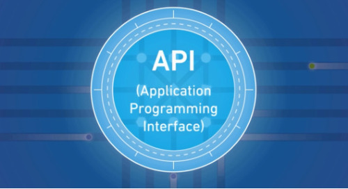 Feature Focus: Lytx API Overview