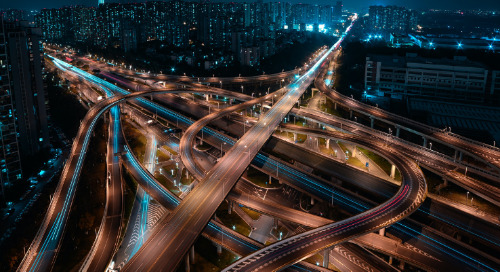Fleet Technology 2021 Trends and Predictions