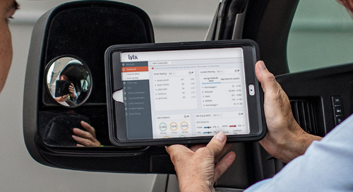 ELD Mandate Canada: The Details You Need to Know