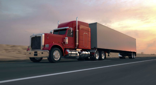 How to Control Fleet Operating Costs