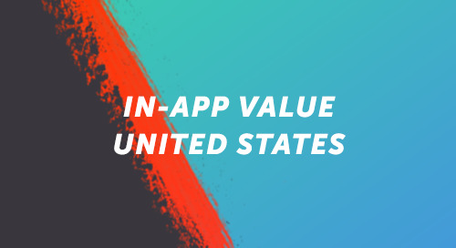 In-App Advertising: US Audience Engagement