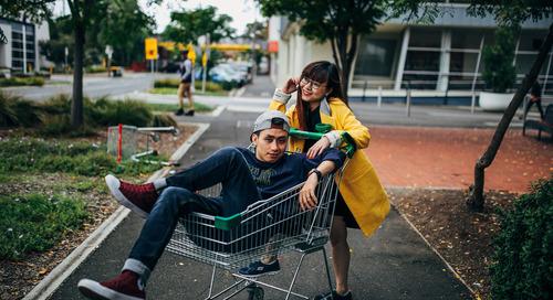 双十一亚太地区广告支出猛增50%-移动发行商如何抓住这诱人的机遇?