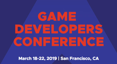 6 Mobile Gaming Sessions Not To Be Missed At GDC 2019