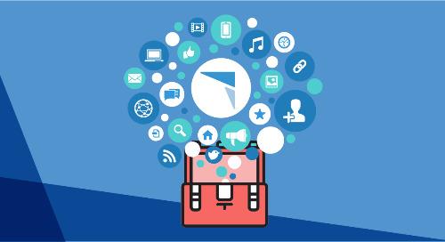 Social PR Strategy Toolkit