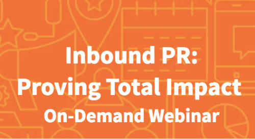 Watch Our Latest Webinar Now!
