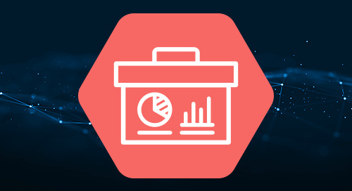 Web Analytics Toolkit