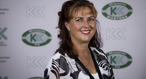 Colette Coetzee