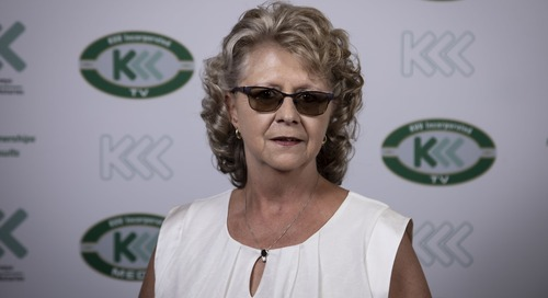 Isabel Henning