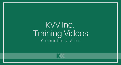 Training Centre - Complete Library [Videos]