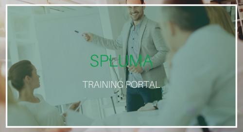 SPLUMA [Training]