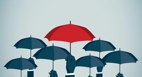 LeanKit for Insurance