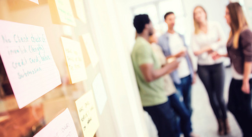 Kanban vs. Scrum: What are the differences?