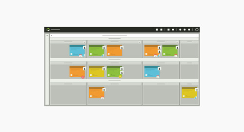 What is an Online Kanban Board?