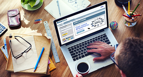How Small Businesses Can Improve their Online Presence with an Online Audit