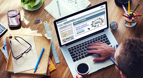 Comment les PME peuvent améliorer leur présence en ligne grâce à une analyse de performance numérique