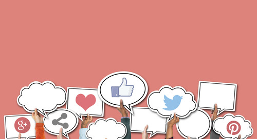What Is Social Media Engagement and Why Should I Care?