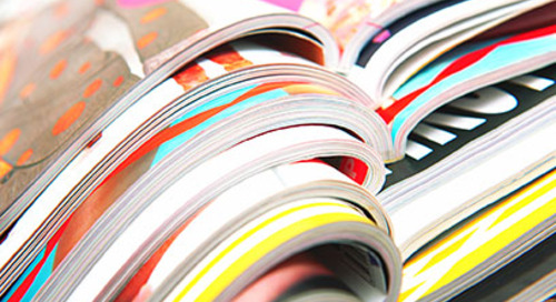 9 Rules for Creating More Effective Print Ads