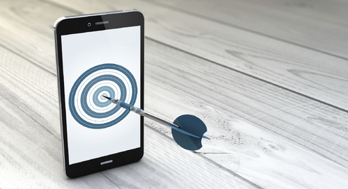 How Targeted Display Ads Can Help You Reach More Consumers